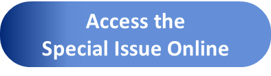 Access the Special Issue Online