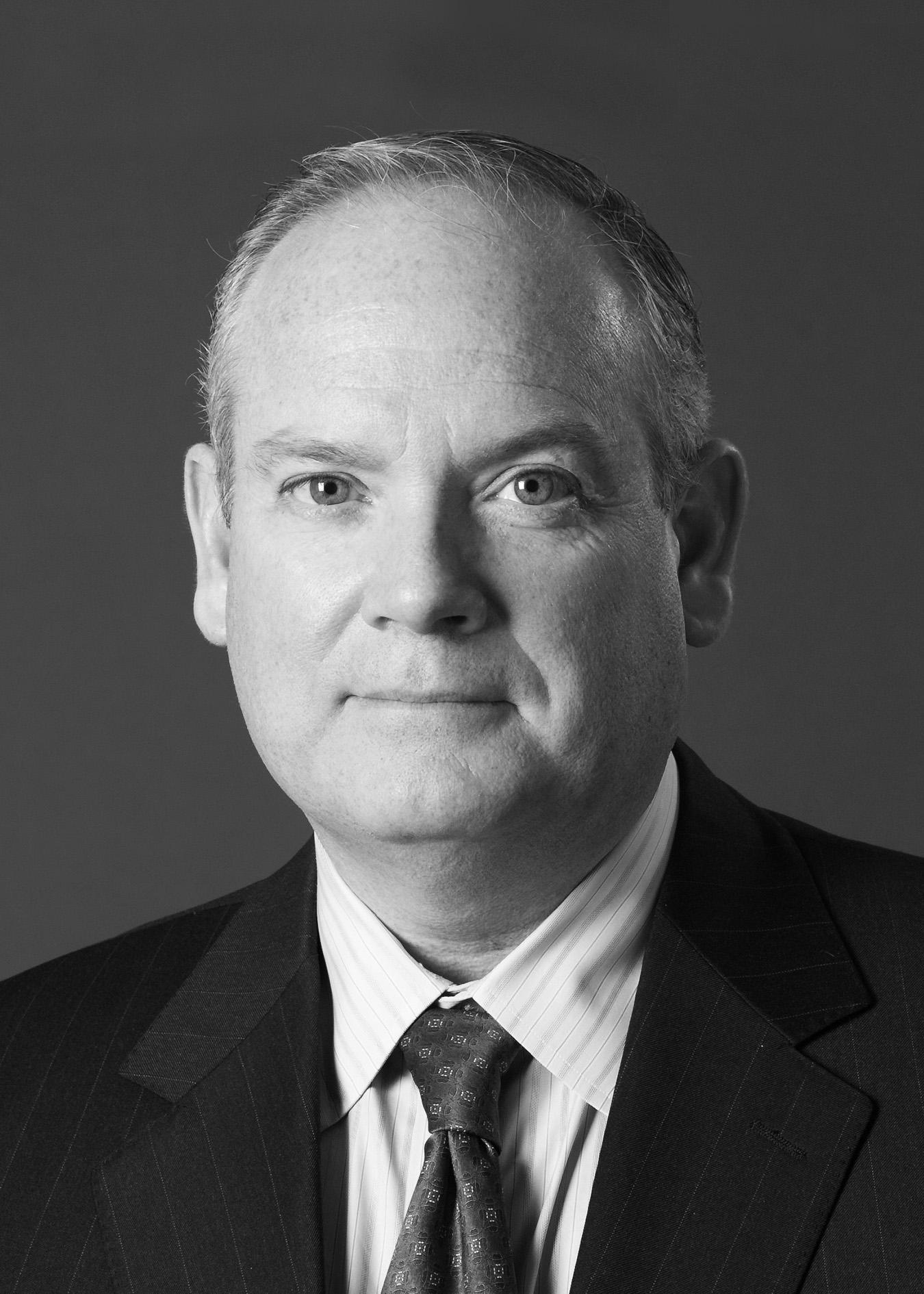 David C. Dobson