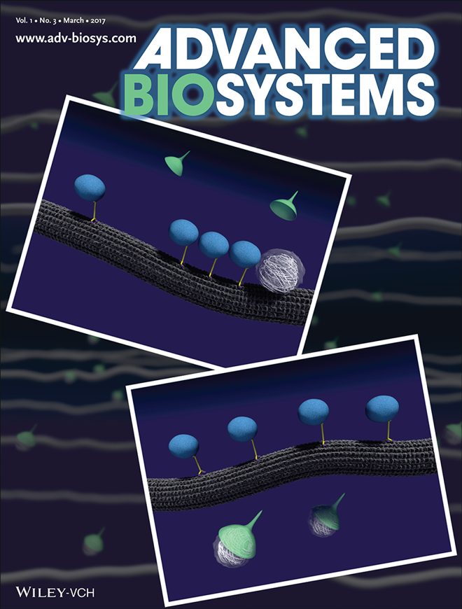 Advanced Biosystems