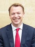 Steve Hinchliffe