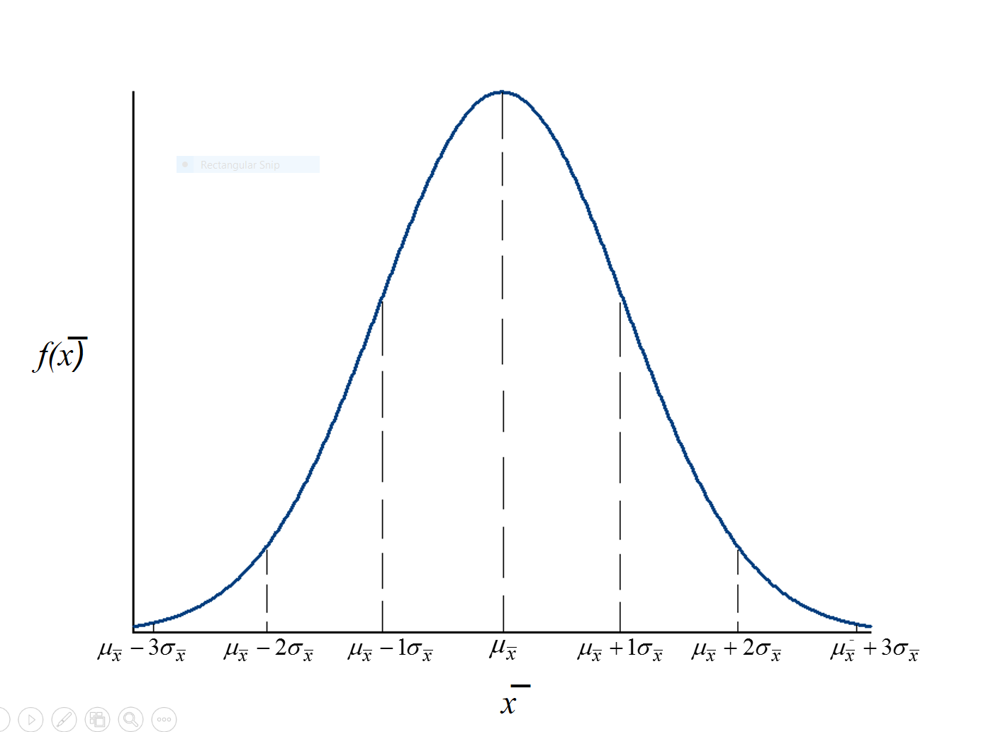statistical analysis with r for dummies pdf