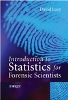 thumbnail image: Introduction to Statistics for Forensic Scientists