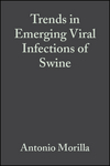Trends in Emerging Viral Infections of Swine (0470376600) cover image