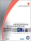 Encyclopedia of Aerospace Engineering, 9 Volume Set (0470754400) cover image