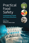 thumbnail image: Practical Food Safety Contemporary Issues and Future Directions