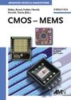 CMOS - MEMS (3527310800) cover image