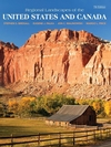 Regional Landscapes of the US and Canada, 7th Edition (EHEP000100) cover image