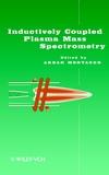thumbnail image: Inductively Coupled Plasma Mass Spectrometry