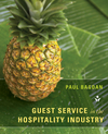 Guest Service in the Hospitality Industry (EHEP002401) cover image