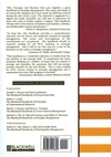 The Blackwell Handbook of Strategic Management (0631218602) cover image
