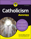 Catholicism For Dummies, 3rd Edition