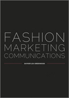 Fashion Marketing Communications (1405150602) cover image