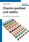 thumbnail image: Chemie querbeet und reaktiv: Basisreaktionen mit Alltagsprodukten