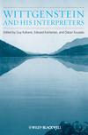 Wittgenstein and His Interpreters: Essays in Memory of Gordon Baker (1118592603) cover image
