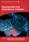 Neuroendocrine Disorders in Children (1909962503) cover image