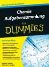 thumbnail image: Chemie Trainingsbuch für Dummies