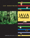 Java For Everyone (EHEP001603) cover image