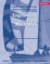 Book Cover: [share_ebook] Engineering Fluid Mechanics, Student Solutions Manual , 8th Edition