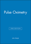 Pulse Oximetry, 2nd Edition (0727917404) cover image