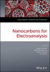 thumbnail image: Nanocarbons for Electroanalysis