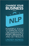 thumbnail image: Change Your Business with NLP: Powerful tools to improve your organisation's performance and get results