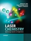 thumbnail image: Laser Chemistry Spectroscopy Dynamics and Applications