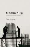 Modernity (0745652905) cover image