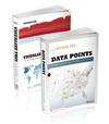 FlowingData.com Data Visualization Set (1118906705) cover image