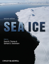 Sea Ice, 2nd Edition (1405185805) cover image