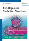 thumbnail image: Self-Organized Surfactant Structures