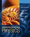 Understanding Physics, 1st Edition (EHEP000405) cover image