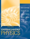 Student Study Guide to accompany Understanding Physics (0471464406) cover image