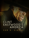 Clint Eastwood's America (0745650406) cover image