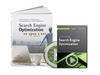 Search Engine Optimization Essential Learning Kit (1118738306) cover image