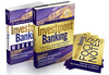 Investment Banking Set (1119126606) cover image
