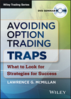 Avoiding Option Trading Traps (1592801706) cover image