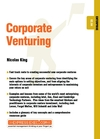 Corporate Venturing: Enterprise 02.04 (1841123706) cover image