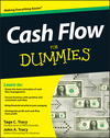 Cash Flow For Dummies (1118163907) cover image