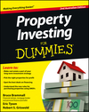 Property Investing For Dummies - Australia, 2nd Australian Edition