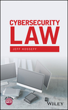 thumbnail image: Cybersecurity Law