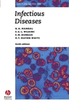 Lecture Notes: Infectious Diseases, 6th Edition