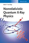 thumbnail image: Nonrelativistic Quantum X-Ray Physics