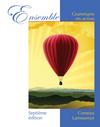 Ensemble: Grammaire en action, 7th Edition (EHEP000507) cover image