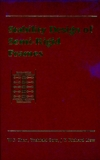 Stability Design of Semi-Rigid Frames (0471076708) cover image