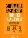 Software Engineering Project Management (0818680008) cover image