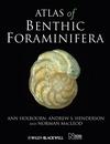 Atlas of Benthic Foraminifera (1118389808) cover image