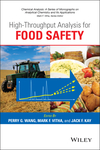 thumbnail image: High Throughput Analysis for Food Safety
