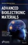 Advanced Bioelectronic Materials (1118998308) cover image