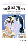 thumbnail image: Actor and Strategy Models: Practical Applications and...