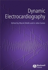 Dynamic Electrocardiography (1405119608) cover image